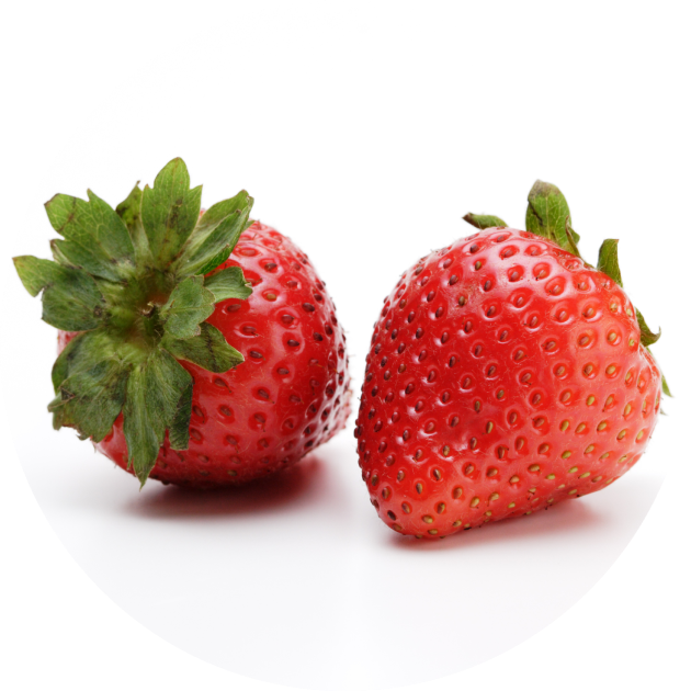 苺の誘惑について01
